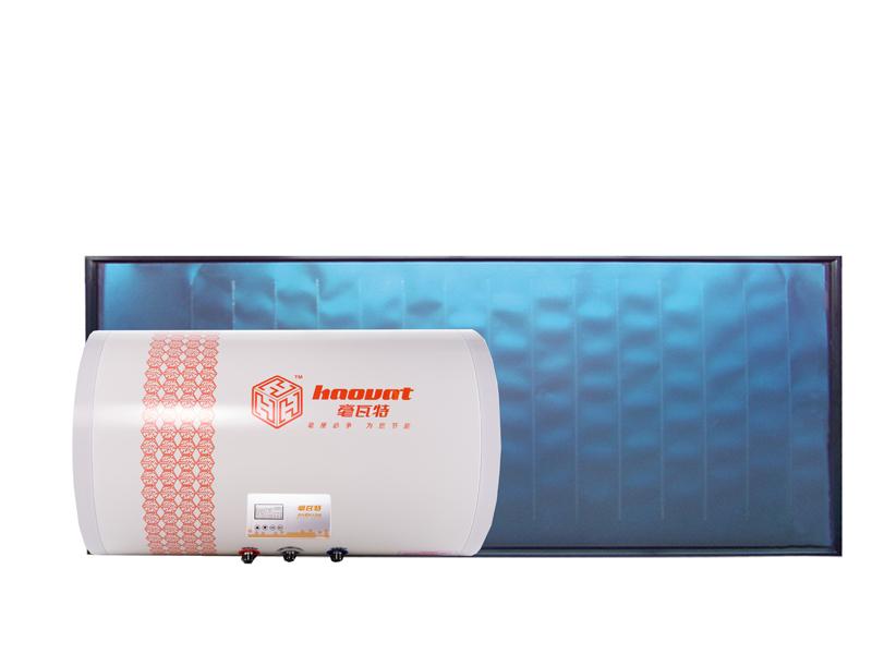 能量环系列80L-A2
