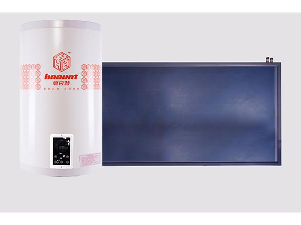能量环系列100L-A2
